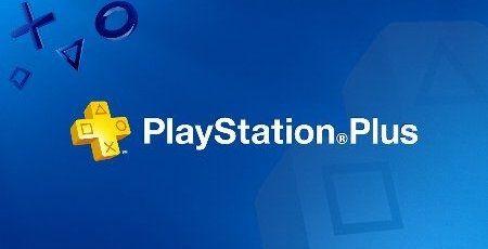 フリープレイ Vote to Play PS4 PSPlusに関連した画像-01