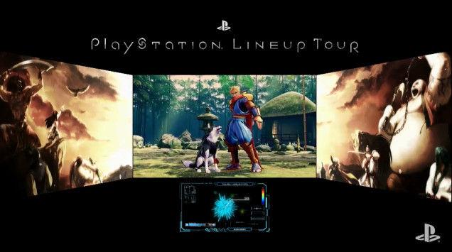 サムライスピリッツ 新作 PS4に関連した画像-08