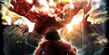 進撃の巨人 ネタバレ 世界観 歴史 設定 世界背景 ユミルの民 エルディア人 マーレ パラディ島 ユミル・フリッツ 大地の悪魔に関連した画像-01