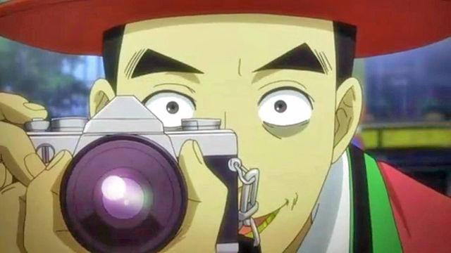 スニーカー 小型カメラ 盗撮 北海道 会社員に関連した画像-01