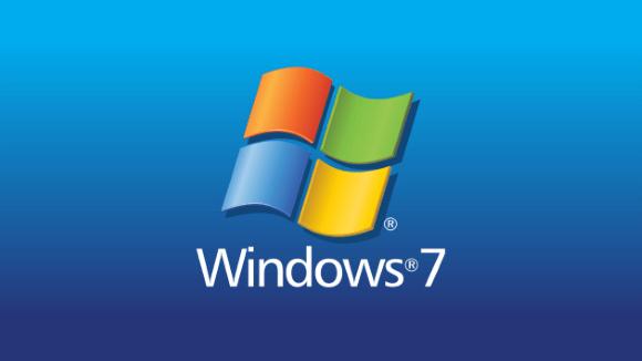 Windows7 サポート 終了 アップデート 背景 真っ黒 虚無に関連した画像-01