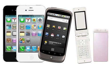 携帯電話 スマホ 料金 両親に関連した画像-01