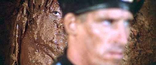 泥遊び 想像以上 泥だらけに関連した画像-07