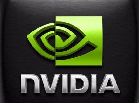NVIDIA ハードに関連した画像-01