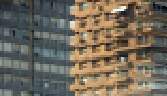ビル 錯覚 画像 に関連した画像-01