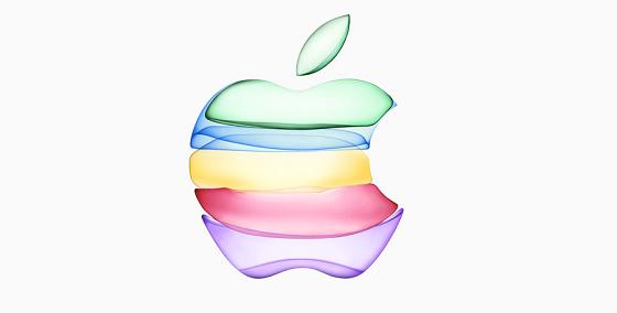 Appleスペシャルイベント2019に関連した画像-01