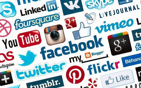 ソーシャルメディア 若者 メンタルヘルス 影響調査に関連した画像-01