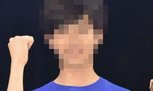 高校生 大学生 カッコいい 顔に関連した画像-01