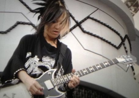 HISASHIに関連した画像-01