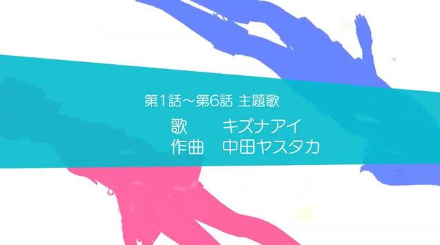 バーチャルyoutuber Vtuber TVアニメ化 バーチャルさんはみている ミライアカリ シロ 月ノ美兎に関連した画像-11