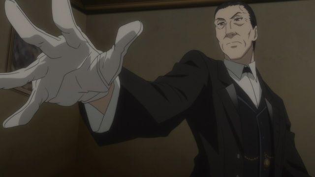 変態 紳士 マスク 女子高生 JKに関連した画像-01