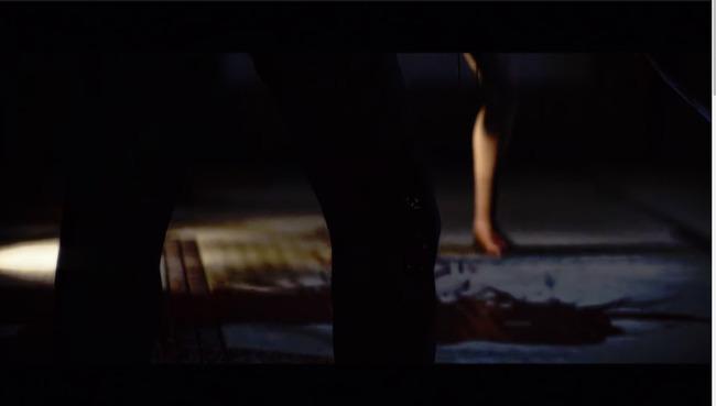 デッドバイデイライト キラー 日本人 ホラーに関連した画像-02