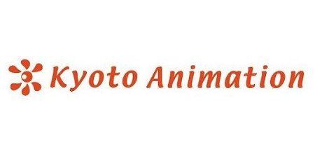 京都アニメーション 京アニ アニメ製作会社 採用募集に関連した画像-01