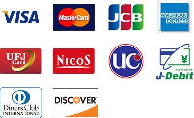 クレジットカード パンツ 機能 クレカ 下着 盗難 紛失に関連した画像-01