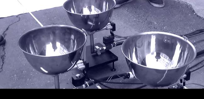 NG 3秒クッキング 餃子に関連した画像-06