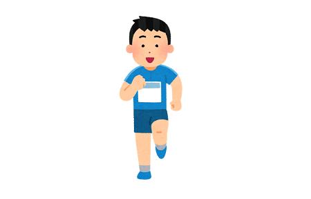 立命館 心配停止 中学生 マラソンに関連した画像-01
