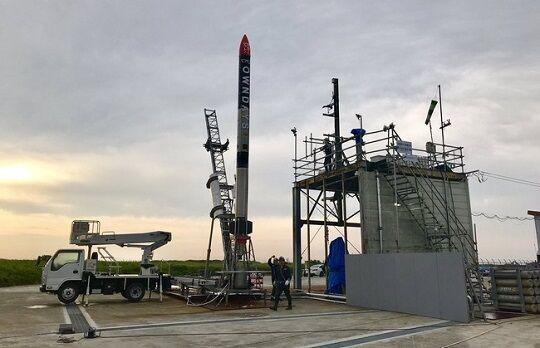 ホリエモンロケット延期支援金に関連した画像-01