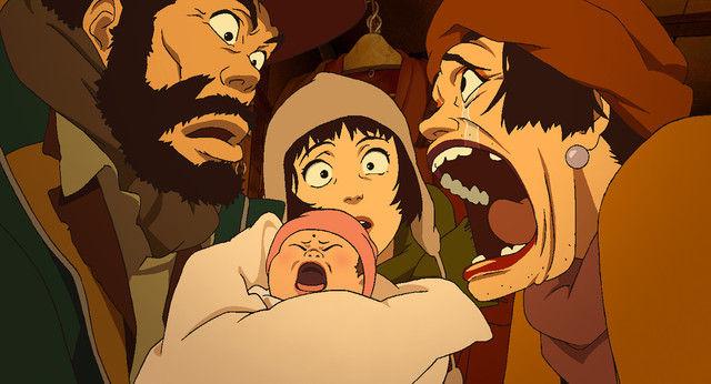 news_xlarge_yujiku_tokyogodfathers