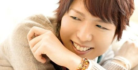 声優・神谷浩史さん、イベントにてファンにガチギレしてしまう