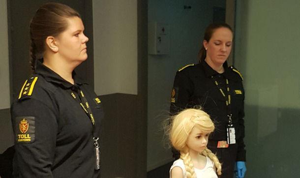 ラブドール 人形 禁固刑 ノルウェーに関連した画像-03