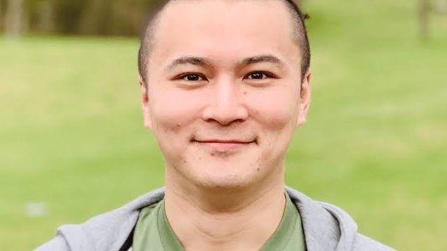 加藤純一 あばれる君 結婚 Youtuber 芸人に関連した画像-04