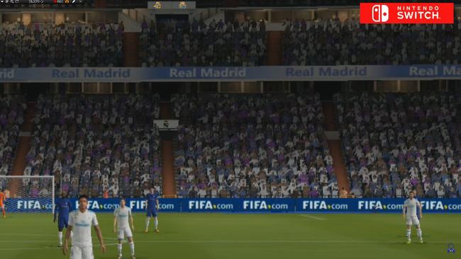 FIFA比較に関連した画像-09