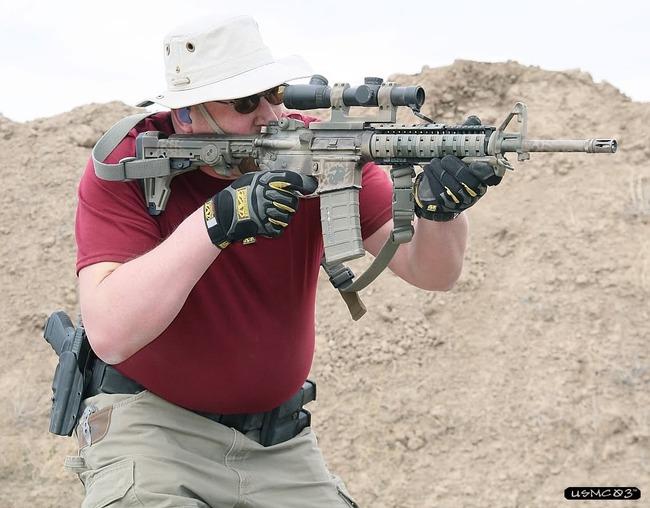 かばんちゃん アメリカ 狩りごっこ けものフレンズに関連した画像-02