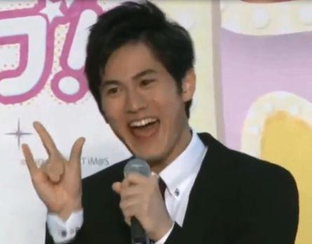 武内駿輔 武内P インタビュー 声優 現役高校生 18歳 努力に関連した画像-01