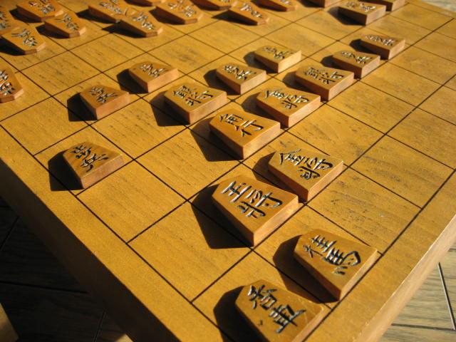 野崎まど 将棋に関連した画像-01