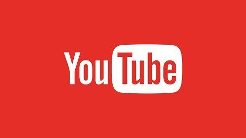 YouTube チャート 楽曲 ミュージックビデオに関連した画像-01