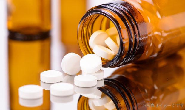 睡眠薬 粉々 規制に関連した画像-01