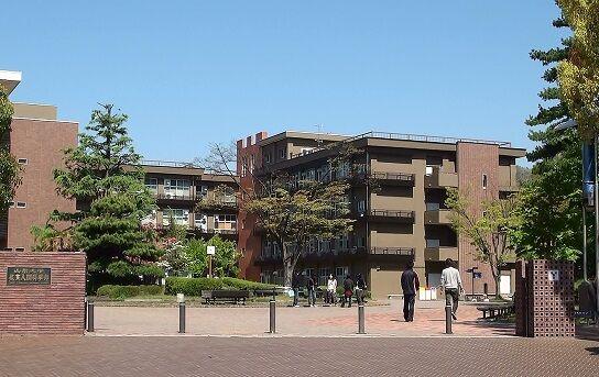 山梨大学爆破予告 五輪反対ドメインに関連した画像-01