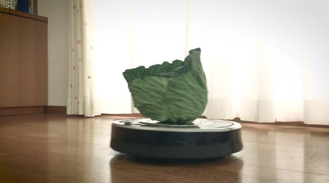キャベバンバン カップ焼きそば キャベツに関連した画像-03