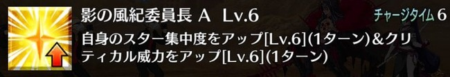 FGO Fate グランドオーダー 水着イベント メイドオルタ 頼光 エレナ クラスに関連した画像-09