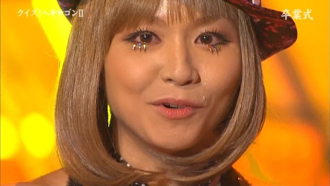 misono 歌手 バラエティに関連した画像-01