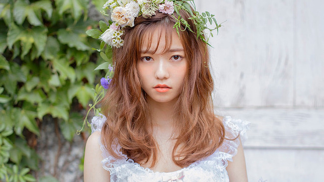 AKB48 AKB ぱるる 島崎遥香 卒業に関連した画像-01