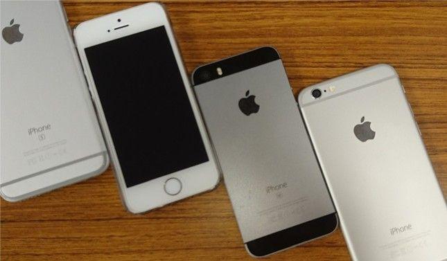 Apple iPhone 製品寿命 耐用年数 3年 公表 コスパ ユーザー 買い替え需要に関連した画像-03