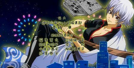 銀魂 性転換 戸松遥 たかはし智秋 伊藤静 275話に関連した画像-01