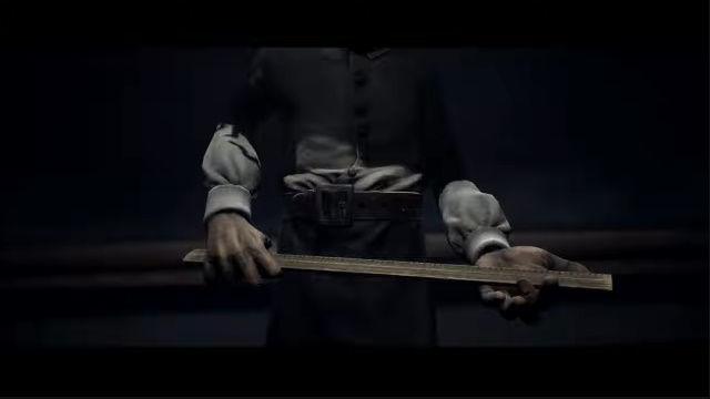 リトルナイトメア2発表に関連した画像-04