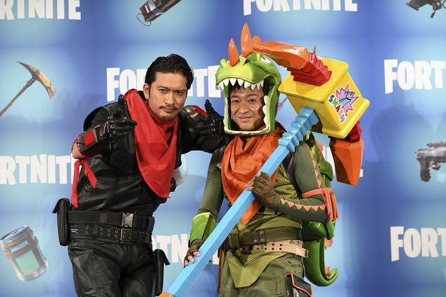 中国で『PUBG』や『フォートナイト』『荒野行動』が禁止ゲームに! 中華チーターさんたち死亡のお知らせ