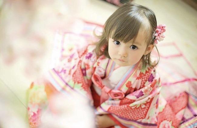 天使 可愛い 女の子 ツイッターに関連した画像-04