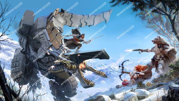 PlayStationエクスペリエンスに関連した画像-03