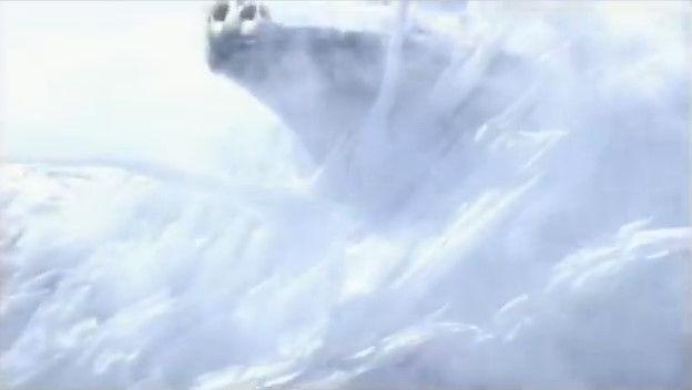 ファンタシースターオンライン2 PSO2 戦艦大和 菊花紋章 菊紋 反日 セガに関連した画像-08