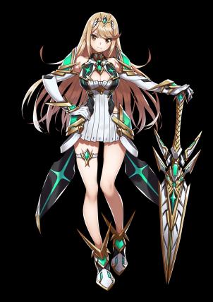 mythra-censor-1