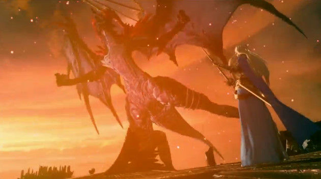 グランブルーファンタジー アクション PS4 Project Re:LINKに関連した画像-08