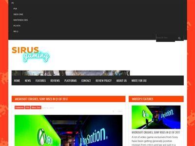 XboxOne マイクロソフト ソニー PS4に関連した画像-02