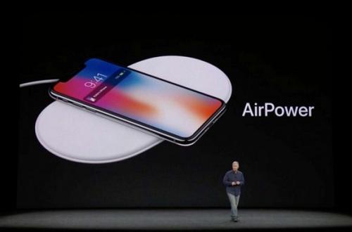 Appleエアパワー発売中止に関連した画像-01