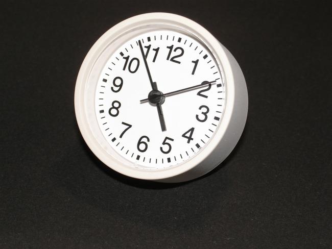 時計 アナログ 小学生 ユルクヤルに関連した画像-01
