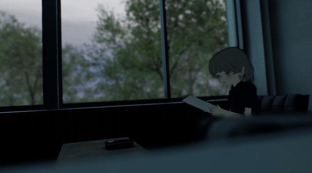 バーチャルYouTuber 鳩羽つぐ クラウドファンディング 夏休み VHS VTuberに関連した画像-03