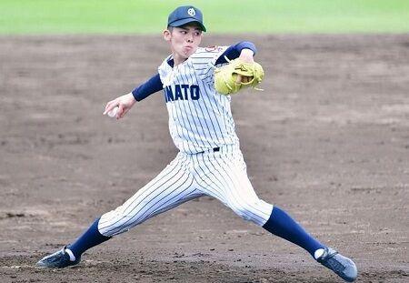 高校野球球数制限導入に関連した画像-01